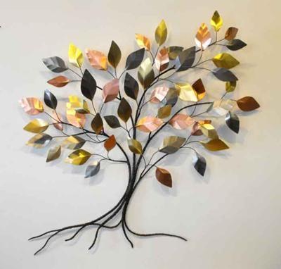 bethany-christmas-art-craft-show