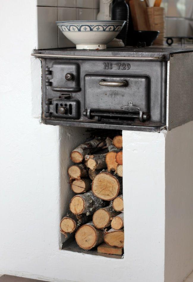 Image result for husqvarna stoves
