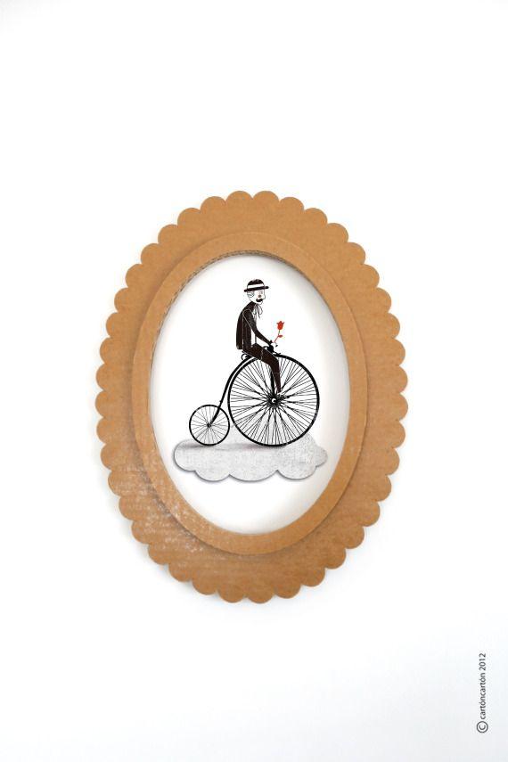 M s de 1000 ideas sobre marco ovalado en pinterest - Zara home almeria ...