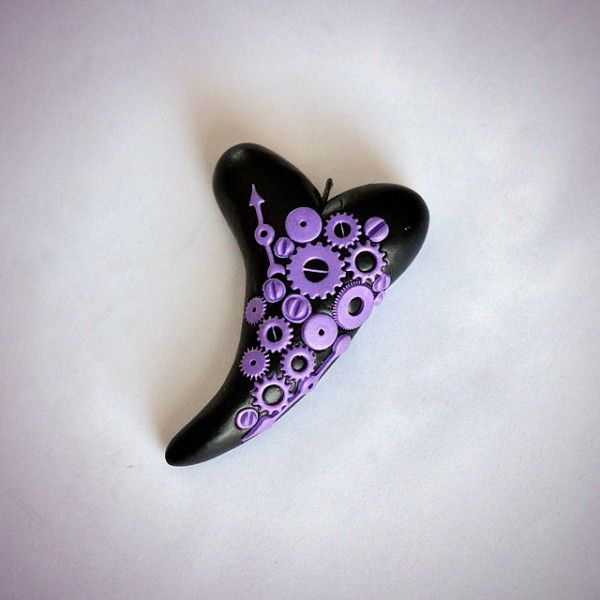 http://shop.revoart.cz/privesky/61-the-lilac-heart-of-steam-.html