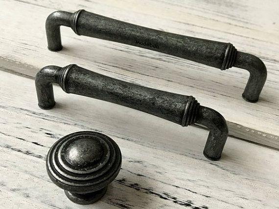 de 25 bedste id er inden for schrank t rgriffe p pinterest schuhregal schmal hemnes. Black Bedroom Furniture Sets. Home Design Ideas