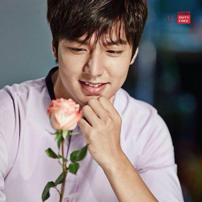 422 Best Images About Lee Min Ho On Pinterest