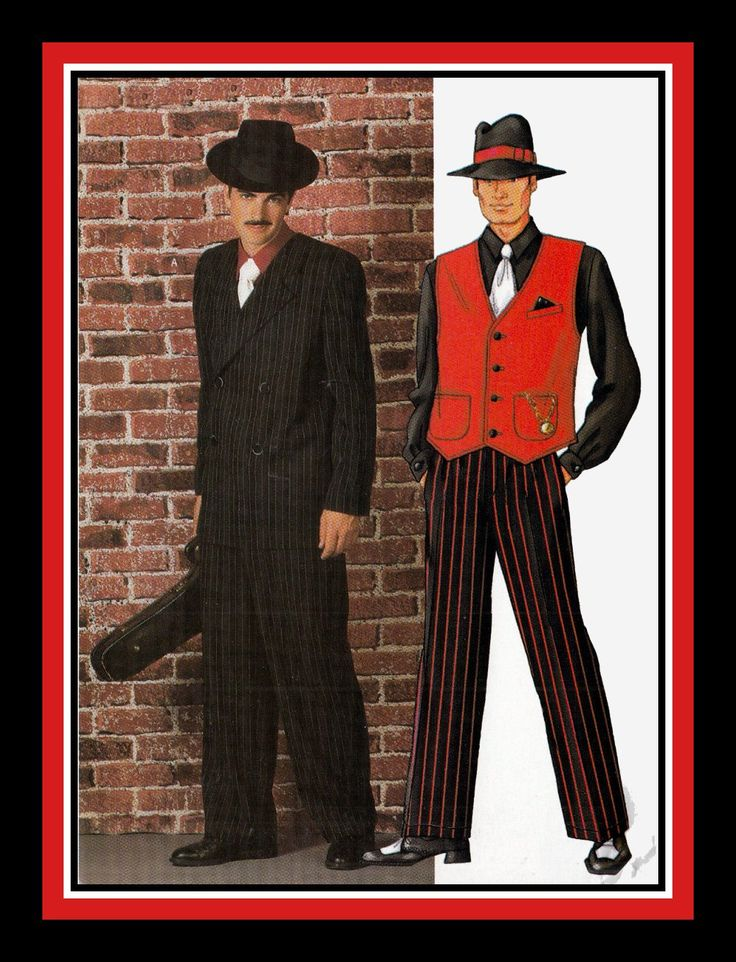 The 417 best Costume Sewing Patterns images on Pinterest | Factory ...