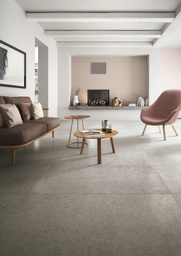 Dokonalá imitace betonu Beton   Keramika Soukup ...