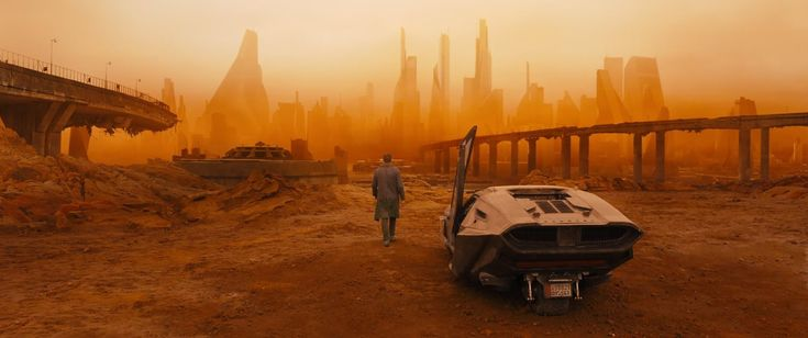 Oscars 2018: Roger Deakins Finally Nabs Best Cinematography for Blade Runner 2049  Blade Runner 2049 has won the Oscar for Best Cinematography at the 90th Academy Awards besting the other Oscars 2018 nominees Darkest Hour Dunkirk Mudbound and The Shape of Water. But more importantly the films cinematographer Roger Deakins has finally won his first Oscar after 14 nominations.  Deakins was first nominated in 1994 for his work on The Shawshank Redemption. In the 23 years since his other Oscar…