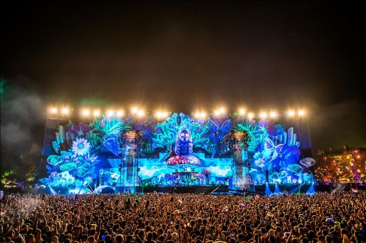 Insomniac's Beyond Wonderland, Bay Area Draws Approximately 50,000 Fans Over Two-Days http://raannt.com/insomniacs-beyond-wonderland-bay-area-draws-approximately-50000-fans-over-two-days%E2%80%8F/ #EDM #festival #music #Beats #insomniac #BeyondWonderland