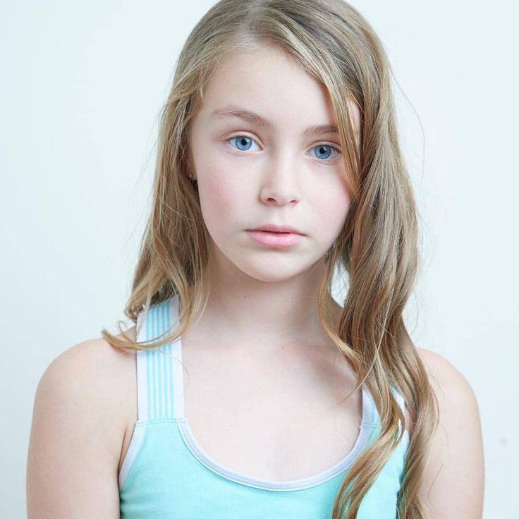 Cute Teen Models   Cute Teen Models   Bridget Williams