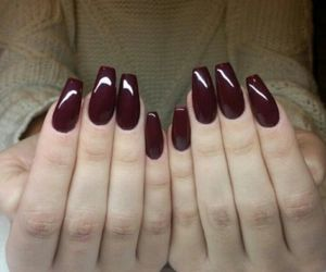Love the colour just not the shape and length