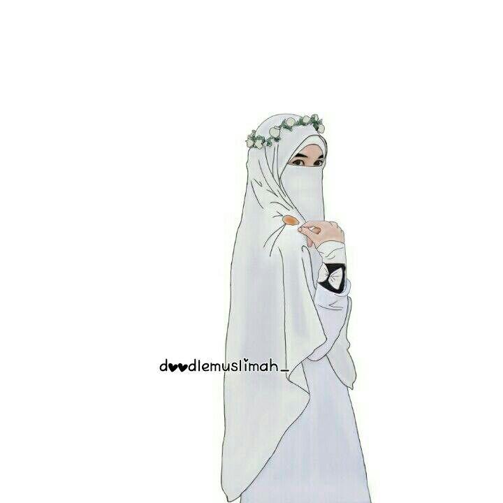 Hidup ini Indah dengan hijab