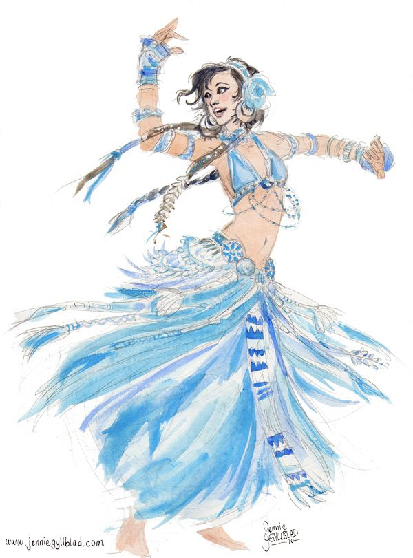 http://www.bhuz.com/bhuz-new-member-introductions/52021-hello-painter-wanting-learn-belly-dance.html