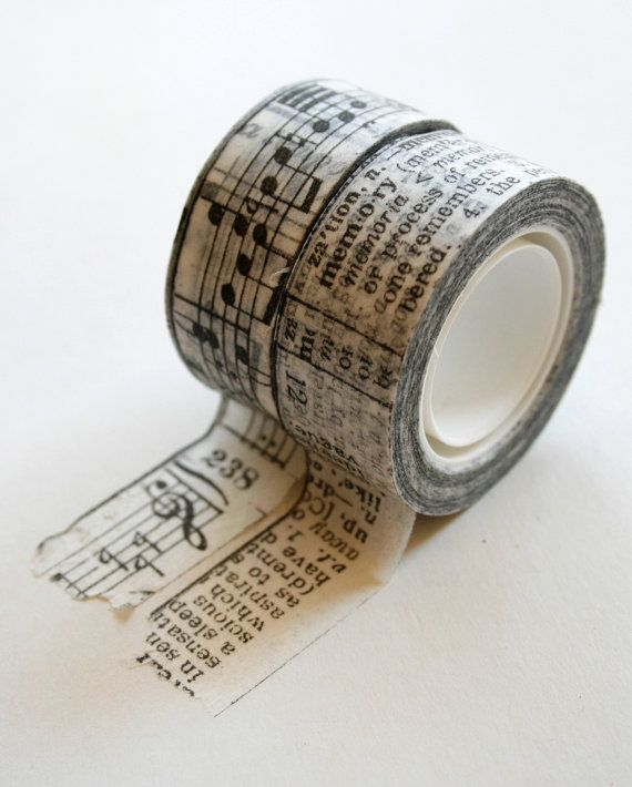 Don't know if you'd use it for the wedding, but I'm sure you'd find other uses for it :)