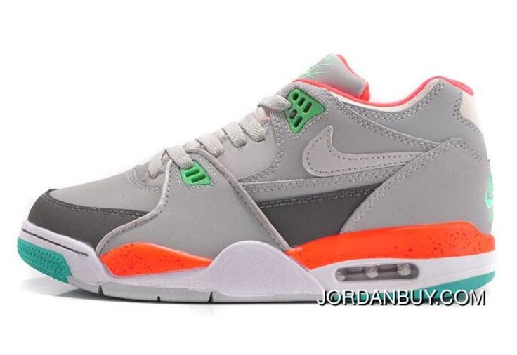 http://www.jordanbuy.com/clearance-nike-air-flight-89-gray-orange-green-suede-womens-shoes-oulter-shoes.html CLEARANCE NIKE AIR FLIGHT 89 GRAY ORANGE GREEN SUEDE WOMENS SHOES OULTER SHOES Only $85.00 , Free Shipping!