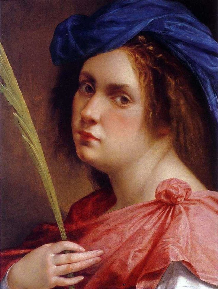artemisia gentileshi Free essay: artemisia gentileschi (1593-1653) considered one of the most important artists of the baroque movement in early modern europe, artemisia.
