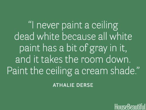 Interior Design Quotes: 113 Best Images About Interior Design Quotes On Pinterest