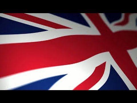 İngiliz derin devleti Anglosakson ırkçılığı ile sözde üstünlüğünü dünyay...