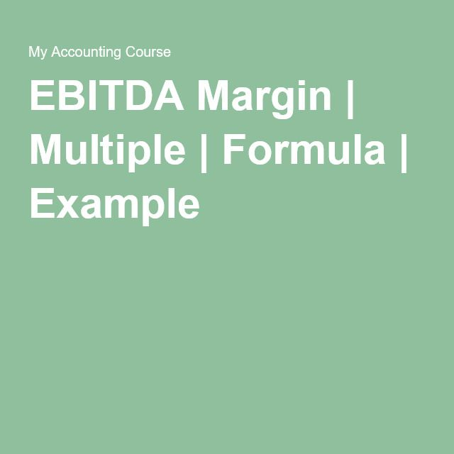 Best Accounting Lessons Images On   Accounting