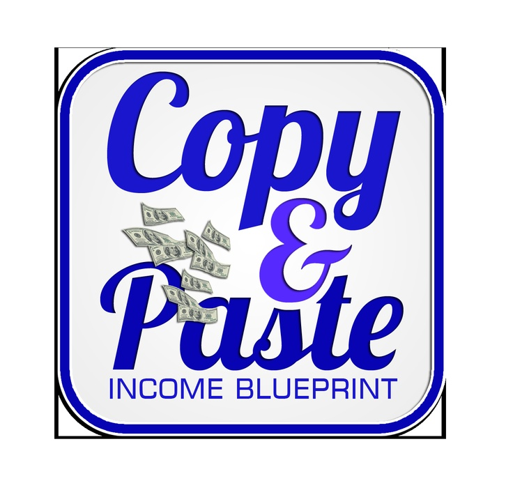A really simple way to start making money online. No website needed, just Copy & Paste. Only £9.97. Find out more info here http://www.ebay.co.uk/itm/221115775095?ssPageName=STRK:MESELX:IT&_trksid=p3984.m1555.l2649