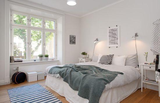 dormitorio matrimonio modernos baratos
