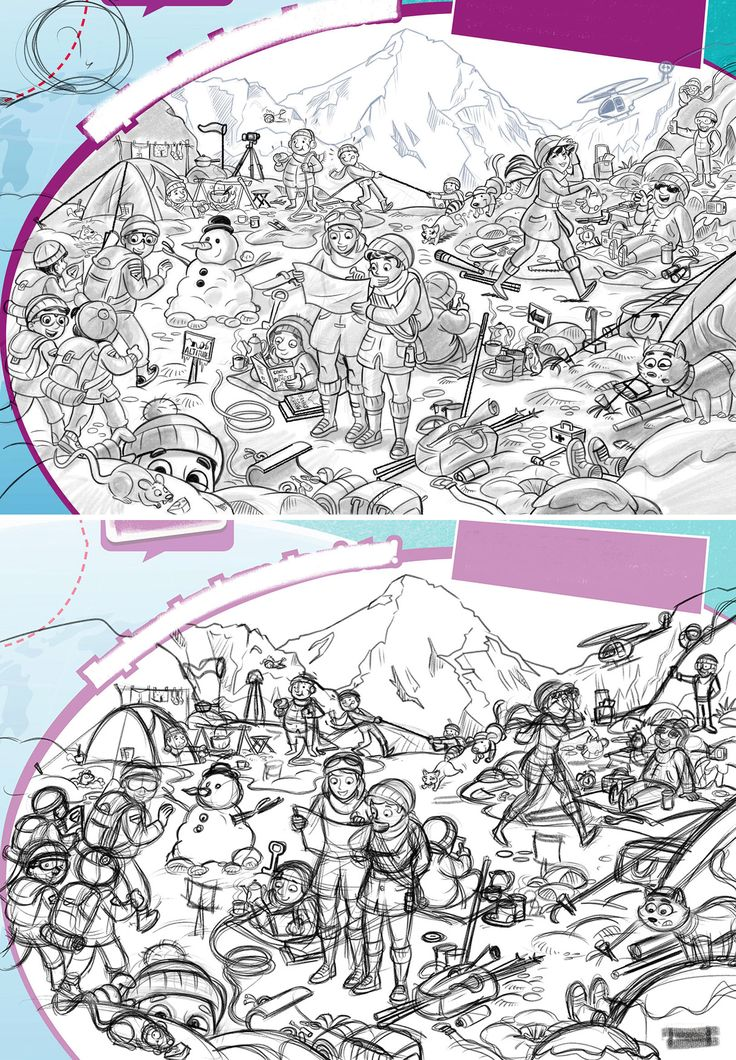 Book Cover Illustration Process : Best images about art of marco a cortez on pinterest