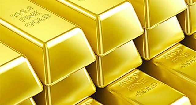 #Festive demand to drive #gold sales http://goo.gl/8XCJLq