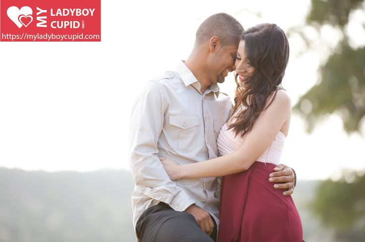 Join quality ladyboy dating on https://myladyboycupid.com Meet thousands of singles from Thailand and the Philippines!  #dating #ladyboys #onlinedating #datingsite #thailand #philippines #love#relationship  #pinaytrans #transpinay #asiantrans #asianladyboy