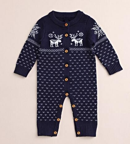 18 Best Baby Clothes Images On Pinterest Baby Onesie Baby