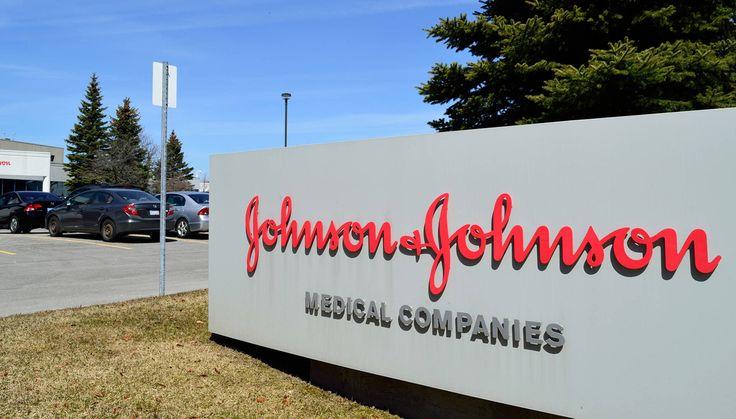 Bebek pudrası kansere mi neden oluyor? #BebekPudrası, #BebekSağlığı, #JohnsonJohnson, #Kanser, #Pişik, #Sağlık, #TalkPudrası, #YumurtalıkKanseri https://www.hatici.com/bebek-pudrasi-kansere-mi-neden-oluyor  Johnson& Johnson, kadınlara özgü hijyen için düzenli bir şekilde kullanıldığı zaman, ikonik bebek pudrasıiçindeki talk pudrasının yumurtalık kanserine neden olup olmad