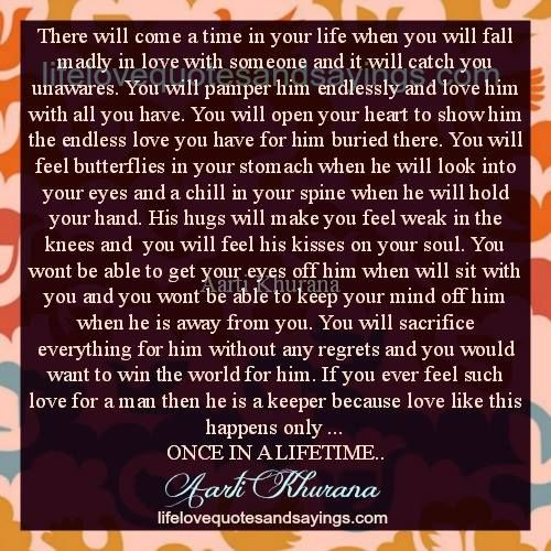 Best 20+ Endless Love Quotes Ideas On Pinterest