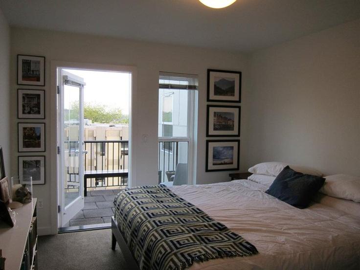 Bedroom arrangement home interior pinterest for Bedroom arrangement
