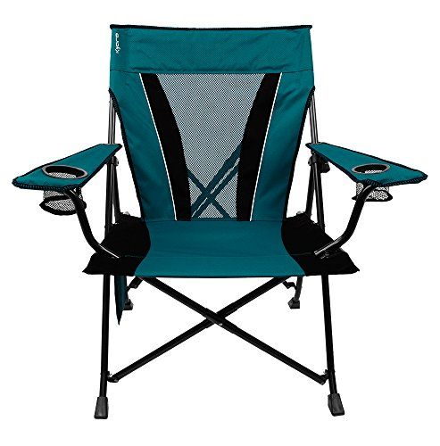 Rated Up To 800 Pounds Best Heavy Duty Camping Chairs For Big People  Reviews On Flipboard. Camping ChairsCamping FurnitureOutdoor ... Part 68