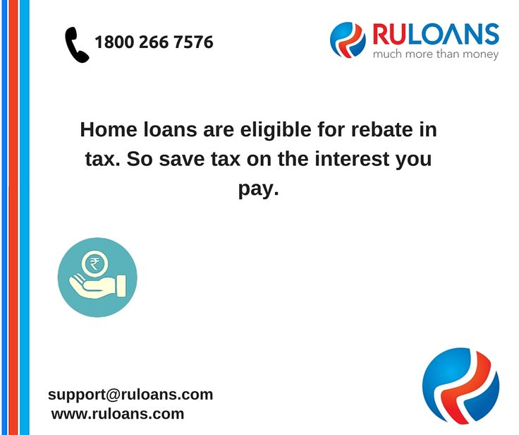 #HomeLoan #Tips and #Tricks - #Ruloans