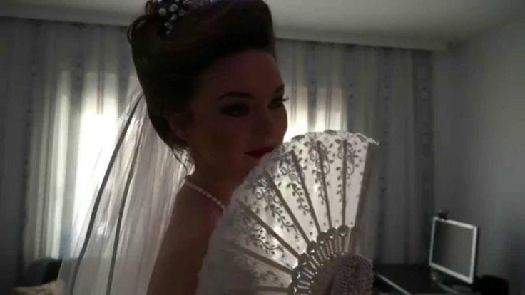 Dita Marteses Albanes (MPP)
