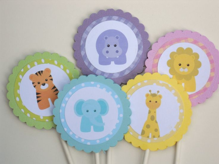 baby animal clipart baby animals baby shower pinterest animal