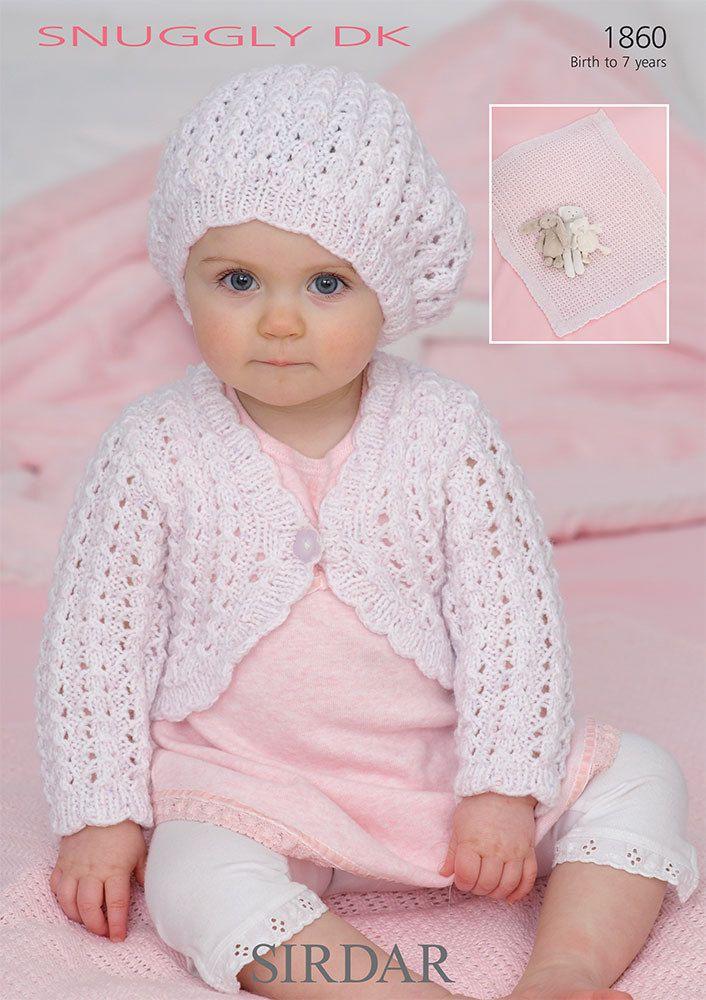 ddc753114769 Baby Girls Cardigan