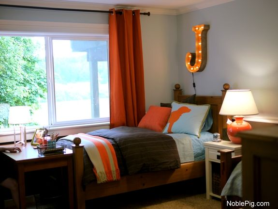 14 Year Room Ideas: Room Decor, Room And Bedrooms