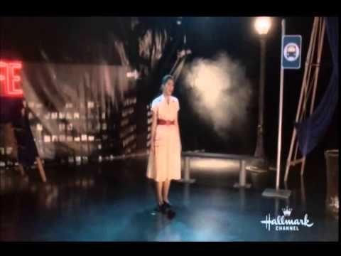 Emmalyn Estrada - Somewhere She has a beautiful voice
