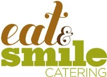 Eat & Smile Foods Reviews & Ratings, Wedding Catering, District Of Columbia - Washington DC, Maryland, Northern Virginia, and surrounding areas    Keywords: #glutenfreeweddingfoods #jevelweddingplanning Follow Us: www.jevelweddingplanning.com  www.facebook.com/jevelweddingplanning/