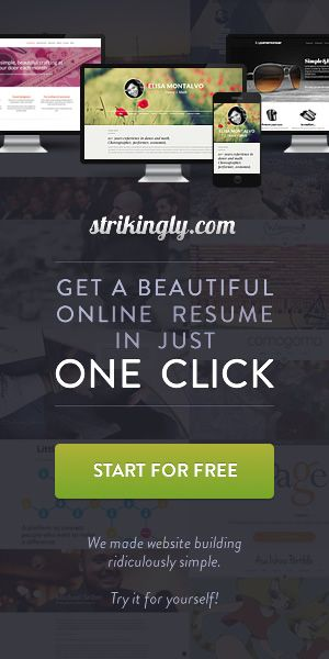 10 best Company services I Love images on Pinterest - how to find my resume online