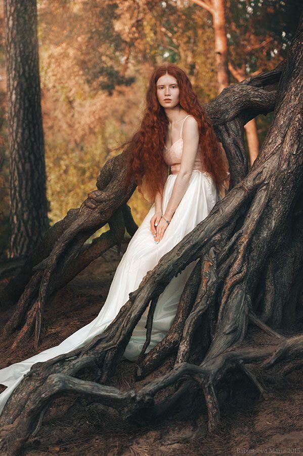 35PHOTO – Бабинцева Мария – Сказочная Александр…
