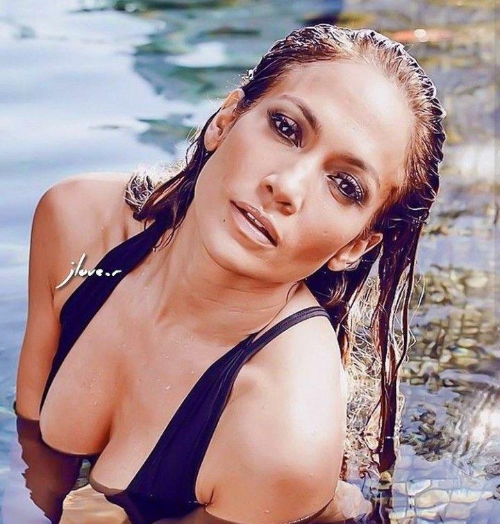 brazilian bikini wax ottawa