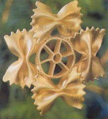 bolas de natal, enfeites para árvore - Debora Rocha - Álbuns da web do Picasa