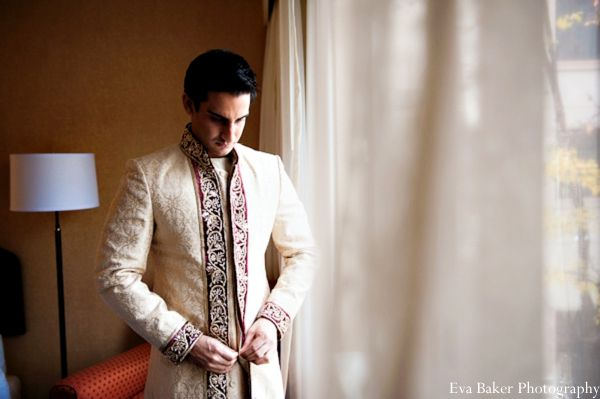indian-wedding-getting-ready-groom http://maharaniweddings.com/gallery/photo/2979