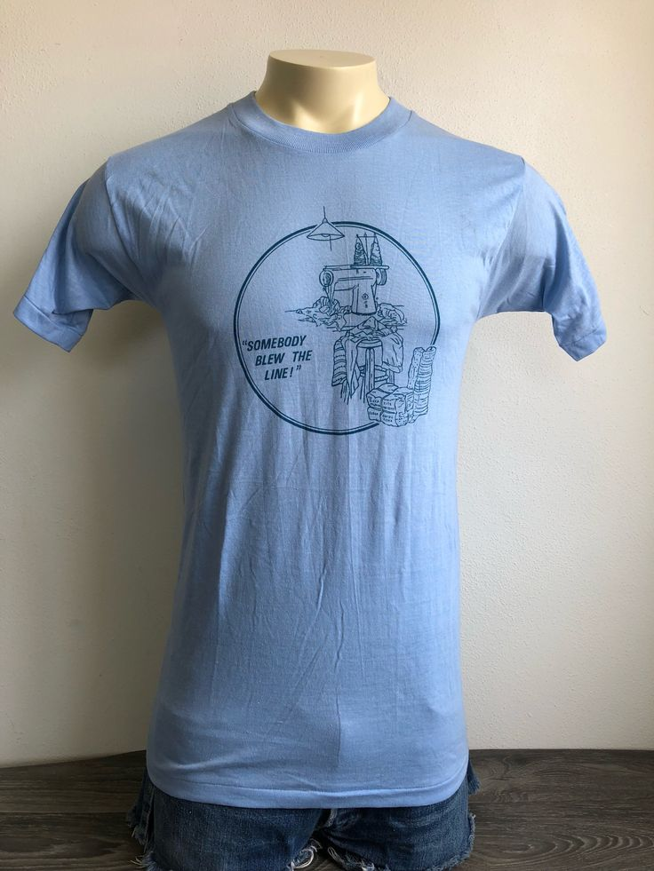 Huey Lewis And The News T-shirt 80's Vintage/ Original 1984 The Heart Of Rock And Roll Tshirt/ Perfect Soft And Thin Tee sT6pE
