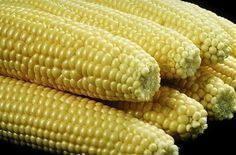 How long to boil corn? Table of cooking times to boil corn and time to boil corn on the cob to keep it juicy sweet. Cooking times for all types of corn...