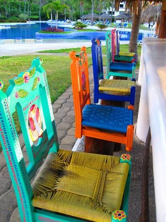 Best 10 Mexican chairs ideas on Pinterest Mexican furniture