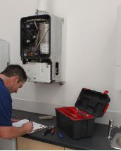 Find the boiler servicing and boiler maintenance at Money Saving Expert.  We provide boiler repair services for British Gas and Worcester boiler throughout Chandlers Ford, Hamble & Winchester.