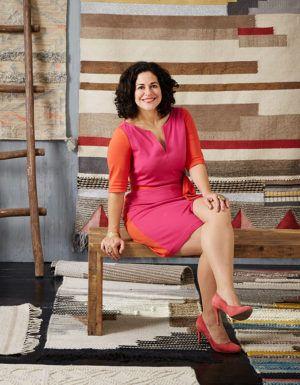 Interview: Jennifer Gootman – setting socially conscious standards for big brands