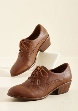 Warfield & Grand Mens Marquette Leather Lace Up Dress Oxfords Tan Size 12.0 Fp