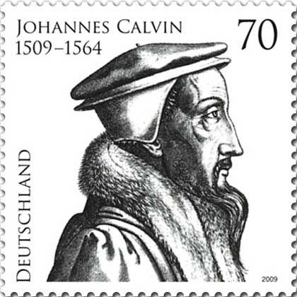 DPAG 2009 Johannes Calvin.jpg