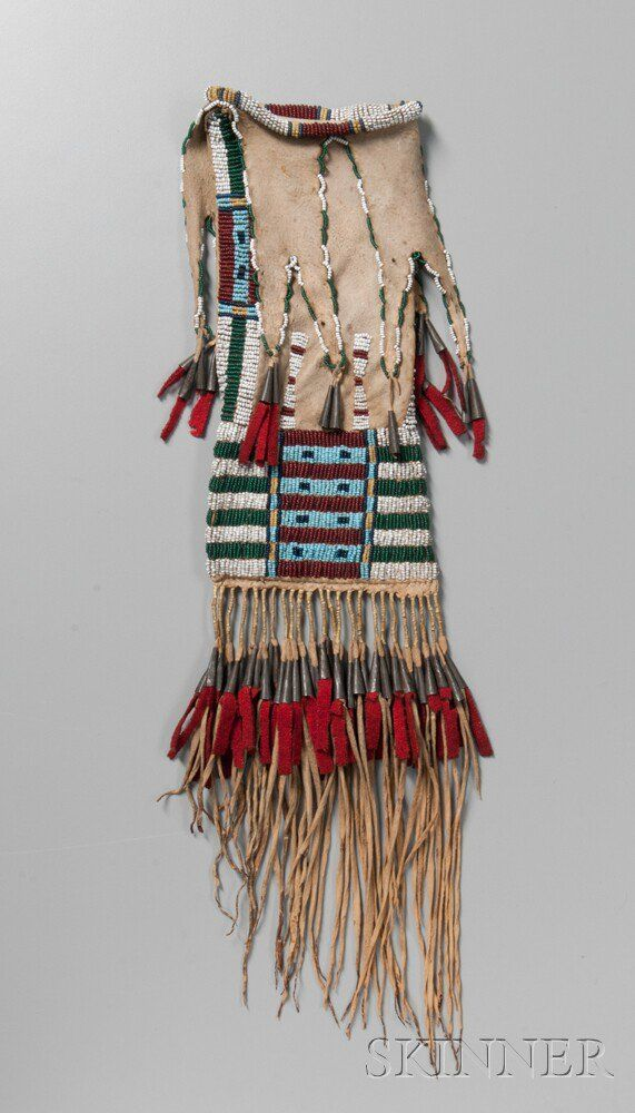 17 best images about quill beadwork on pinterest for Cheyenne tribe arts and crafts